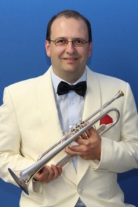 Alexander Oechsle