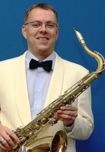 Christoph Bujack